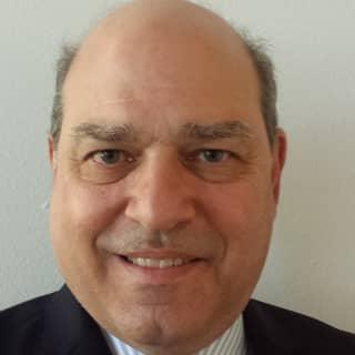 Daniel L. Miller