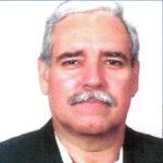 Roberto-Rivera-Morales