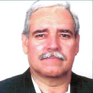 Roberto Rivera Morales