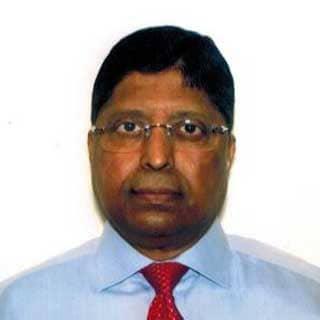 Surender Kurapati