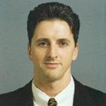Mark Lawrence Harshany