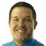 Dustin L. Johnson, M.D